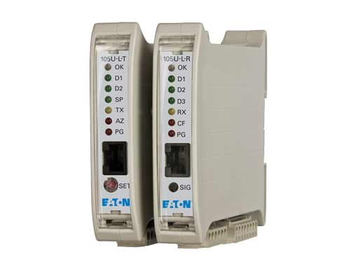 Elpro 105U-L-T Radio Telemetry Modules (Transmitter)