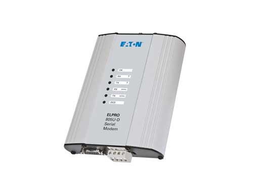 Elpro 805U-D Radio Modem