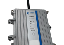 Solar-powered Remote Monitoring Systems